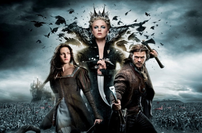 b_snow-white-and-the-huntsman