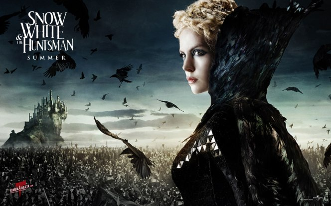 snow-white-and-the-huntsman-wallpaper-3