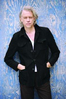 Bob-Geldof-blue