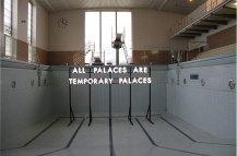 PALACES-STADBATT-TEST-FOR-NEW-YORK-(IMAGE-120-WIDE)-copy
