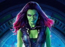zoe-saldana-revealed-avengers-4-title (1)