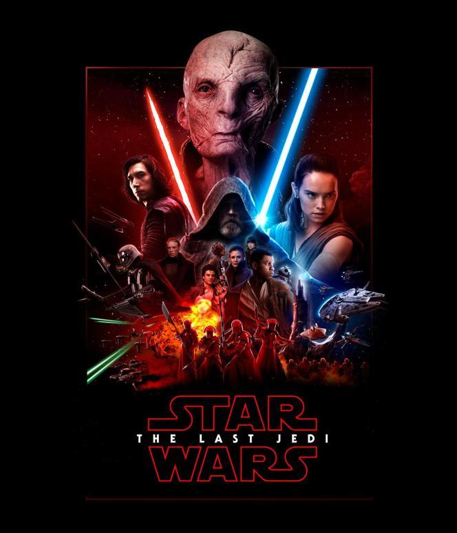 Wallpaper-HD-Star-Wars-The-Last-Jedi