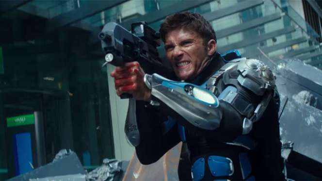 615628-scott-eastwood-pacific-rim-uprising