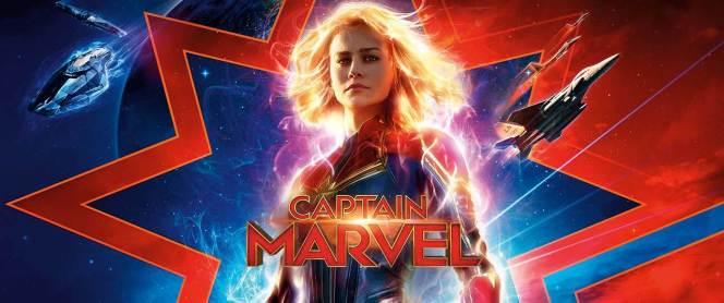 captain-marvel-et00056555-27-04-2017-10-23-21